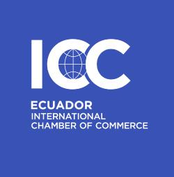 LogoICCEC